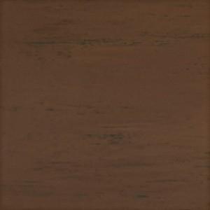 Rocersa SELENE-NOMAD MARRON Плитка напольная 225634