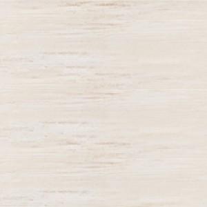 Rocersa SELENE-NOMAD BLANCO Плитка напольная 225629
