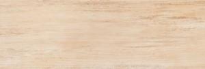 Rocersa Nomad SATIN MARFIL Плитка настенная 225659
