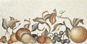 Rocersa Pedrera BATLLO MARFIL Плитка настенная 244020