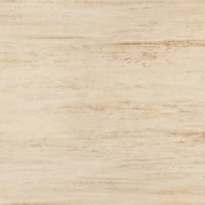 Rocersa SELENE-NOMAD BEIGE Плитка напольная 225632