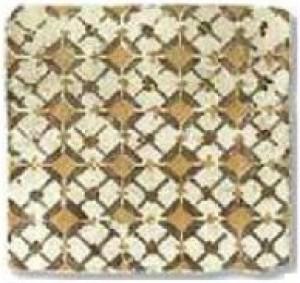 Ariana Плитка Le Terre Del Sole BS475B декор 180383