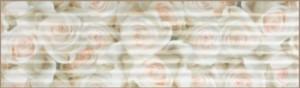 Rocersa CNF SPRING SALMON фриз 99668