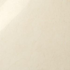 Novabell Absolute ABS-30LR CREMA MARFIL LAPP/RETT Плитка напольная 166262