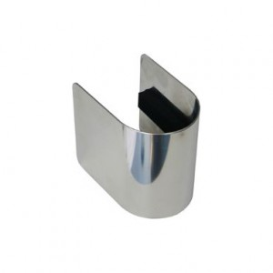 Kolo Декоративный стальной кожух для умывальника K10203000