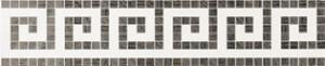 Novabell Absolute ABS-X81K GRECA CLASSICA STATUA фриз 172914