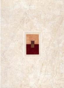 Azulev Плитка INS GALIA PERLA LOUVRE BEIGE дек 42880