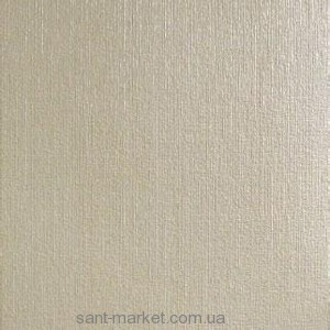 Gambarelli 60TA01 TANGO WHITE Плитка напольная 167069