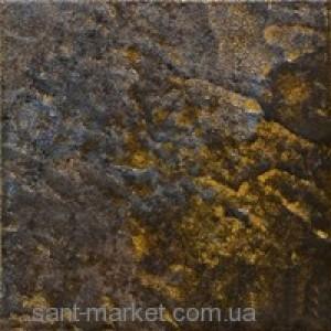 Gambarelli QUARTIERE LATINO ROSSO/BLU Плитка напольная 107958