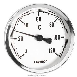 Ferro термометр T100120A