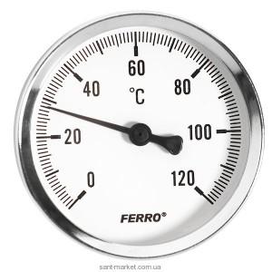 Ferro термометр T63120A
