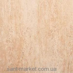Rako Плитка TRAVERTIN DAR35034 (34S) 8мм 152317