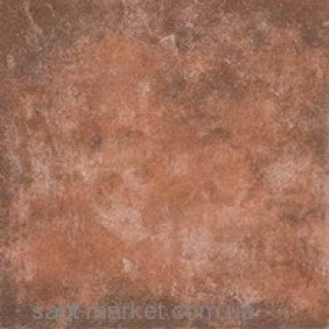 Rako Плитка KRETA GAR35672 8мм 166061