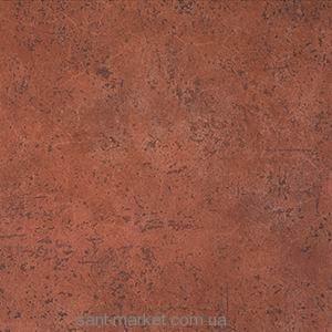 Rako Плитка ANTIK DAR35094 (94S) 8мм 154140