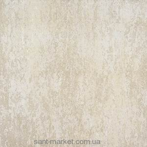 Rako Плитка TRAVERTIN DAR35030 (30S) 155979