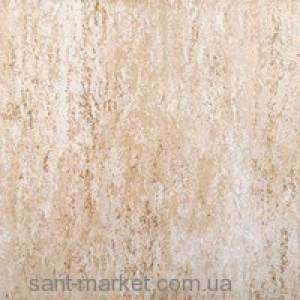 Rako Плитка TRAVERTIN DAR35035 (35S) 8мм 156034
