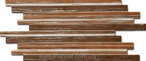 Rako Плитка ZINGANA TDMSE016 декор 136974