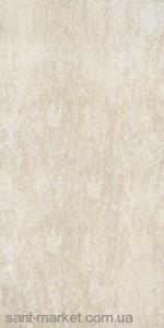 Rako Плитка TRAVERTIN DARSA030 (30S) 1.26 (7шт) 199554