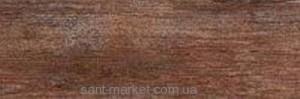 Oset PT10693 CADI BOSSE Плитка напольная 124454