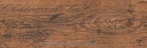 Oset PT11300 BODEGA RIBERA Плитка напольная 160574