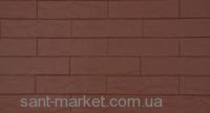 Cerrad Плитка ELEWACJA RUSTICO BURGUND PLUS 25714