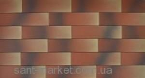 Cerrad Плитка ELEWACJA GLADKA COUNTRY BEZ 56988