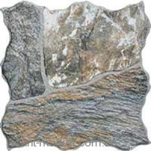 Gomez TAIGA POR GRIS Плитка напольная 159623