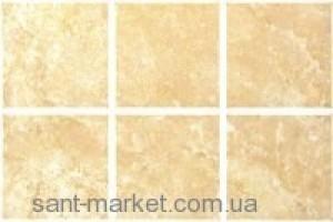 Керамин Плитка КОРСИКА 3 охра 137421