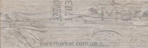 Oset PT11298 BODEGA BURDEOS Плитка напольная 175682