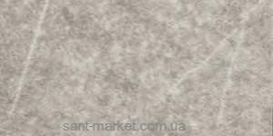 Domus Linea Плитка PIETRA DEL FRIULI TERMINALE східці 179969