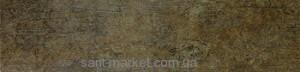 Exagres Плитка SILEX GEMA 239391