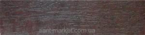 Exagres Плитка SILEX LAVA 239392