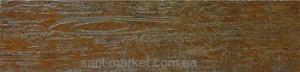 Exagres Плитка SILEX CORAL 239394
