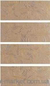 Vives плитка Samburu NUPE-4 SIENA декор4 133161