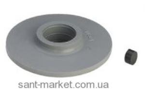Viega набор прокладок для сливного клапана 405557