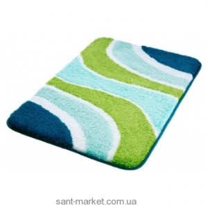 BISK Флоу коврик для ванны 02809