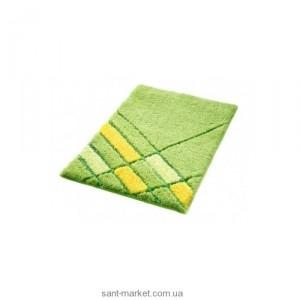 BISK Филдс коврик для ванны 02804