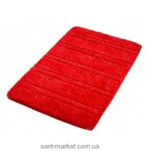 BISK Симпли коврик для ванны 02829