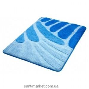 BISK Меллоу коврик для ванны 02815