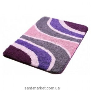 BISK Флоу коврик для ванны 02807
