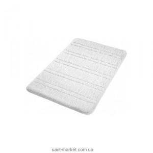 BISK Симпли коврик для ванны 02830