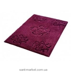 BISK Роял коврик для ванны 02819