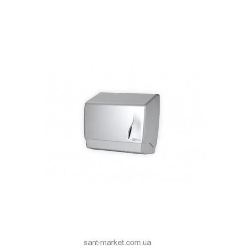 BISK дозатор для салфеток 00398