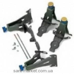 SMAVIT Ножки для ванной универсальные 250814