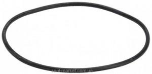 Уплотнительное кольцо Viega 556402