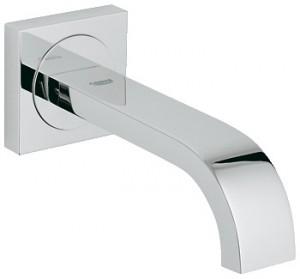 GROHE Allure Излив для ванны, DN 20 13264000