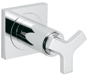 GROHE Allure Накладная панель скрытой вентильной головки 19334000