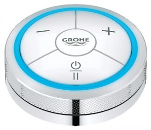 GROHE F-digital Puck 36292000