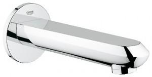 GROHE Eurodisc Cosmopolitan Излив для ванны 13278002