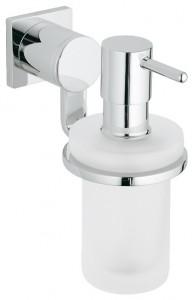 GROHE Allure Дозатор жидкого мыла 40363000